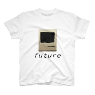 future1 T-shirts