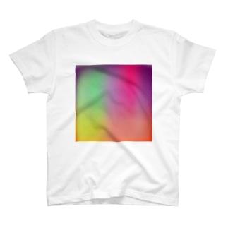 誘惑 T-shirts