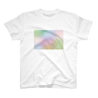 私たちは T-shirts