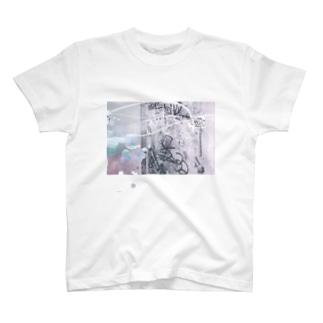 Baby_xx T-shirts