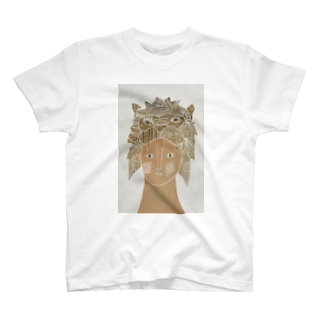 No.322 T-shirts