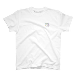 muri T-shirts
