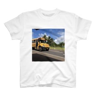 Hawaii Local Place. T-shirts