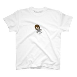 りゅうちゃん T-shirts