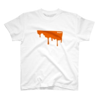 あふれる想い T-shirts