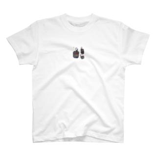 Gucci Airpods proイヤホンケース T-shirts