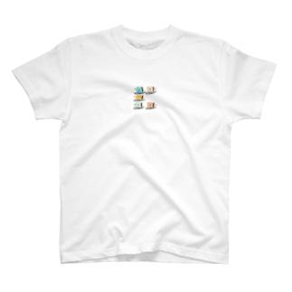 Airpods pro イヤホンケース グッチ Airpods proカバー T-shirts