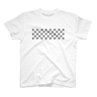 Clear layer T-shirts