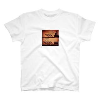 BOSS T-shirts