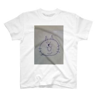 【しゅぅまい】 T-shirts
