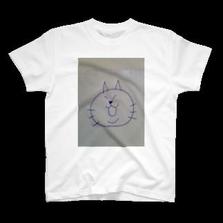 ✳️ヱウレカ✳️インフル4日目の【しゅぅまい】 T-shirts