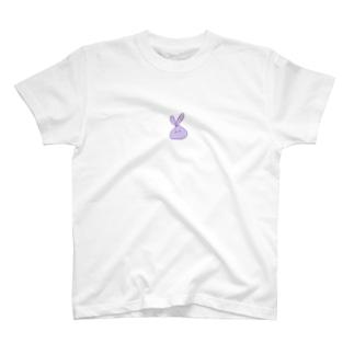 りり🌸のラビ 2 T-shirts