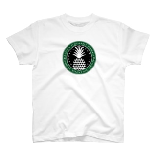 パイナップル 29 T-shirts