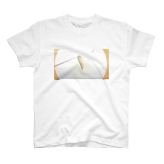 ほそなが T-shirts