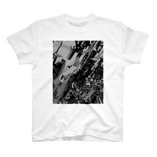 メタリカ T-shirts