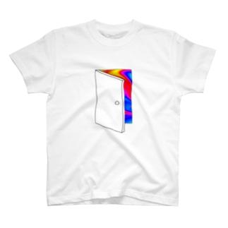 ヤバイトビラ Tシャツ T-shirts