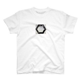 ちゃんしみファクトリー T-shirts