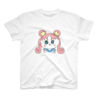 らこたん T-shirts