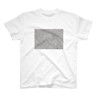 smile T-shirts
