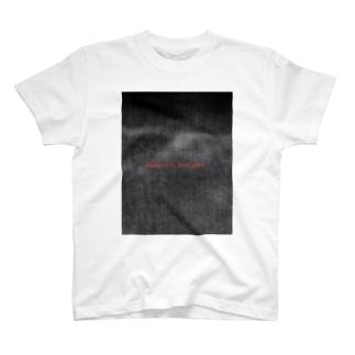 famous saying ウォーホール T-shirts