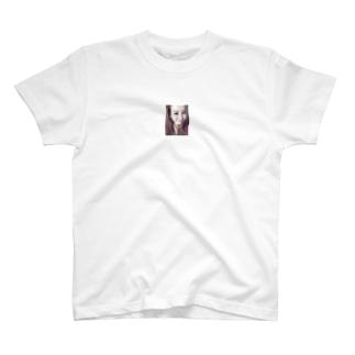 ヒロユキ T-shirts