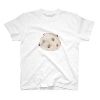 豆大福 T-shirts