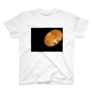 エジソン ver.1 T-shirts