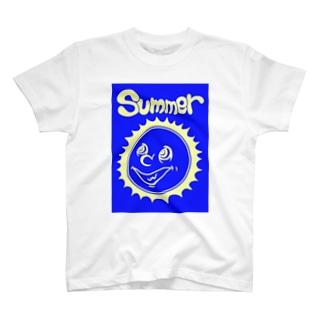 angel22👼(summer☀️ T-shirts