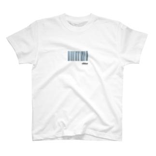 波音 T-shirts