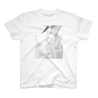 YIT T-shirts