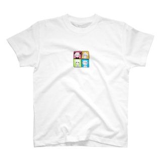 friend T-shirts