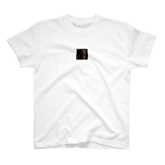 ルイヴィトンiphone6ケースiPhone設計 T-shirts