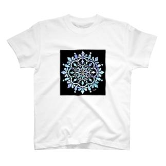 MANDARA-RADEN- T-shirts