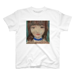 Dripping Kiwi T-shirts