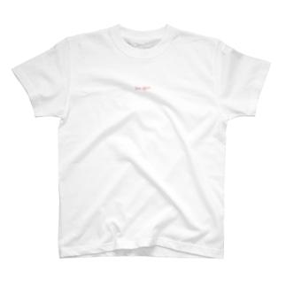 情事-1P- T-shirts