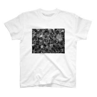 泡~モード~ T-shirts