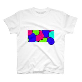 みつです T-shirts
