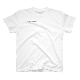 ギマTシャツ T-shirts