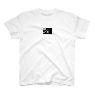 ルイヴィトンiphone6ケース T-shirts