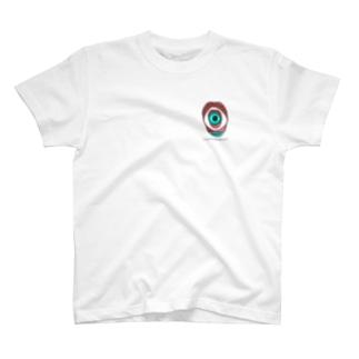 senseless T-shirts