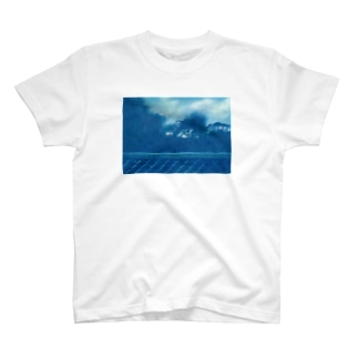 かえりみち T-shirts
