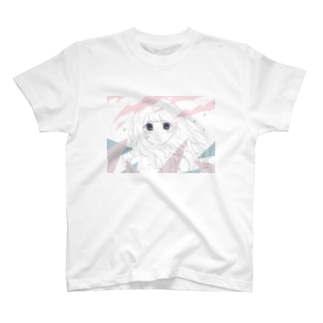 kirakira + T-shirts