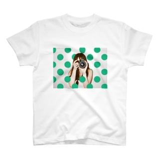 mint T-shirts