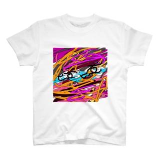 HELP!  T-shirts