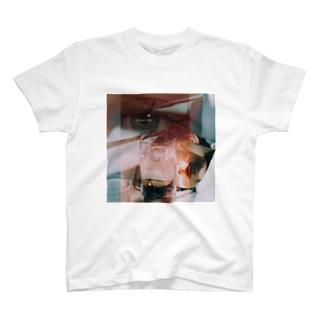 Siren T-shirts