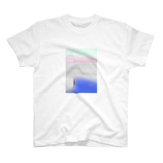 たまたまT T-shirts