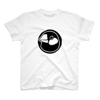 ぶんちょ組 ノーマル T-shirts