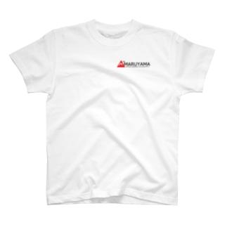 農業系何かが違うシリーズ8 T-shirts
