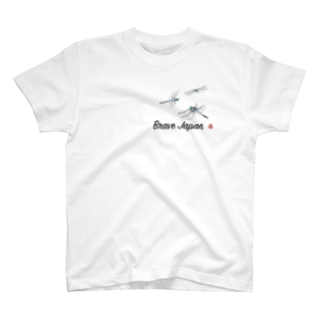 JOKERS FACTORYのTONBO T-shirts