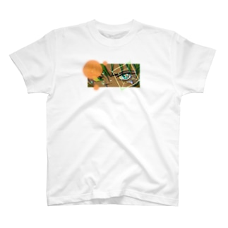 scope T-shirts